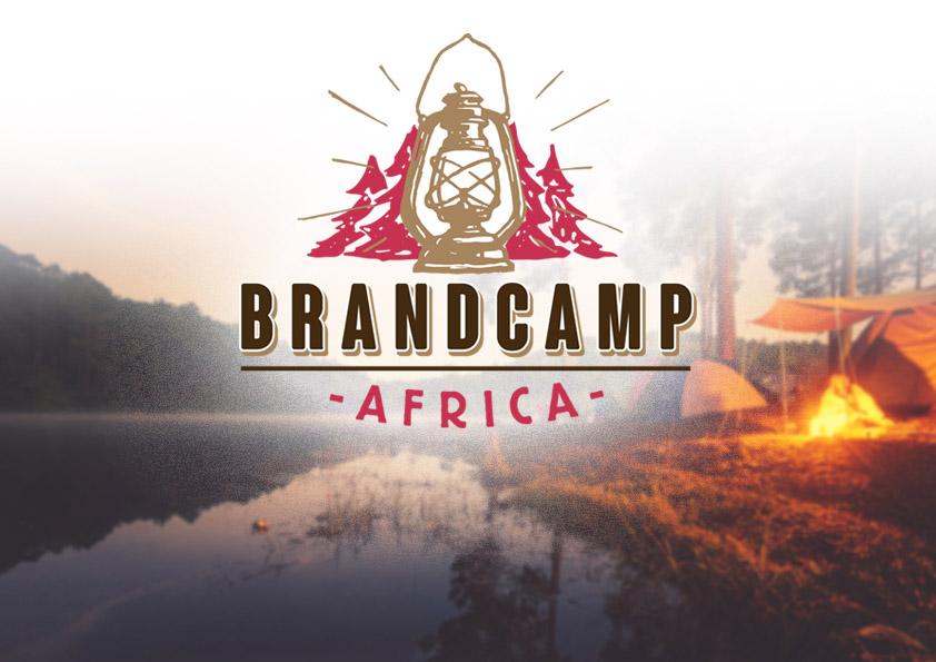 BRANDCAMP AFRICA