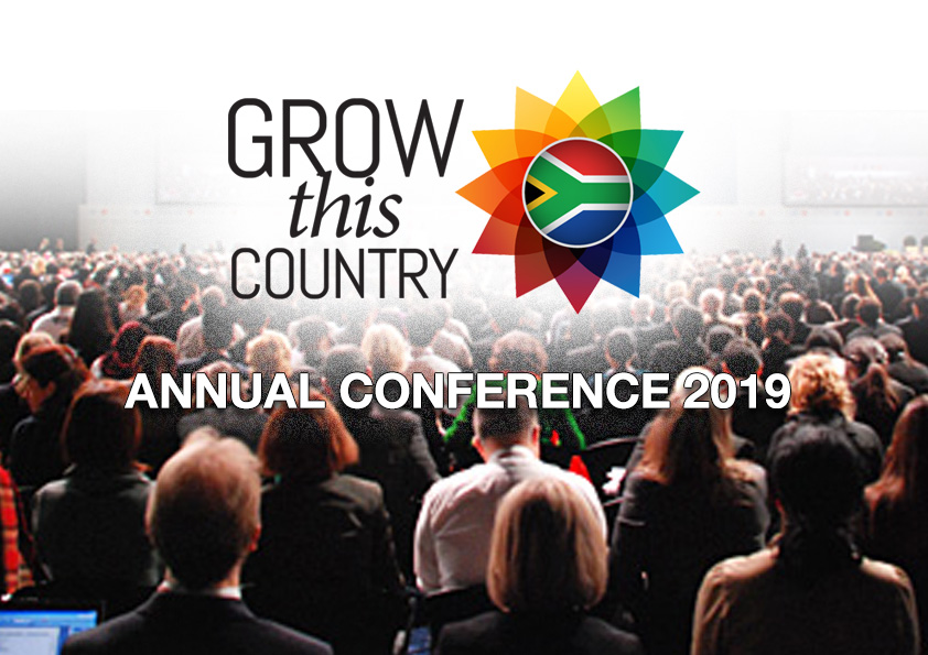 GTC Annual Conference 2019